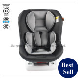 Het beste verkoopt - de Zetel van de Veiligheid van de Miniatuurauto van ECE Voor Pasgeboren aan 4 Jaar van het Kind
