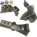 OEMのCNC Parts/CNCの機械化の部品を機械で造る機械化の部品の精密