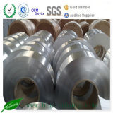 8011 1235 documenti del di alluminio della O/di alluminio
