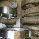 Bande bimétallique thermique de l'alliage TB1425