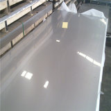 Плита 304 нержавеющей стали AISI/304L