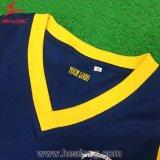 Healong Polular Entwurfs-Kleidungs-Sublimation-Damennetball-Kleider