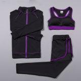 Yoga entspricht Büstenhalter-Hersteller-Yoga-Hosen-Lieferanten-Frauen-Yoga-Kleidung