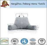 Fabrik-direktes Zubehör-weicher Hauptgebrauch, der Rückenpflege-Rest-Kissen liest