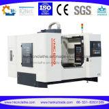 Fresatrice di CNC del certificato del Ce di Vmc850L