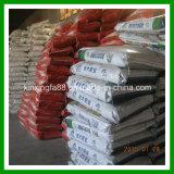 Fertilizante composto 15-15-15, 16-16-16, 18-18-18, fertilizante de produtos químicos de NPK