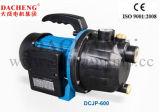 Dcjp (정원 펌프) 시리즈