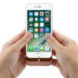 Крен силы заряжателя задней батареи зажима беспроволочный для Android/iPhone