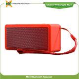 Bluetooth Lautsprecher des wasserdichter Lautsprecher-Volllautsprecher-J19 Jbl Bluetooth