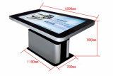 """Ново! ! 55 """" панели касания Screen/LCD Touchscreen/IR киоск касания ультракрасной Android взаимодействующий"""