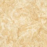 tegel Van uitstekende kwaliteit van de Vloer van het Porselein van 800X800mm de Marmeren Volledige Verglaasde Opgepoetste