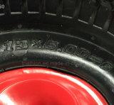 [13إكس5.00-6] 3.00-4 ([260إكس85]) [أيرفيلّد] إطار العجلة مع تسليم جيّدة