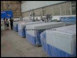 Truspacerの絶縁のガラス生産ライン、絶縁のガラス機械