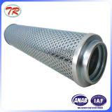 Filtro hidráulico hidráulico do preço Fax-630X10 Leemin do filtro de petróleo de China