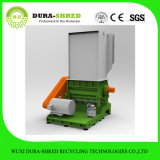 Qualitäts-Plastikaufbereitenmaschinerie Dura-Zerreißen