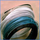 広州の製造者からの熱い販売PVC上塗を施してあるワイヤー