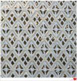 Modisches Embroidery-Flk301