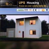 دائمة سكنيّة مقتصدة [برفب] منزل تصميم مع غرفة حمّام تسهيل