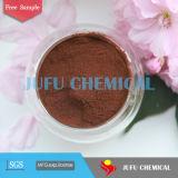 Sodium Lignosulphonate avec CAS Code 8068-05-1