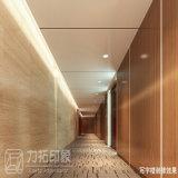 高品質の屋内および屋外の装飾