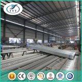 Pijp van het Staal van Jin Manufactory van Tian de Verkoop Gegalvaniseerde