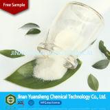 Natriumglukonat für konkrete Wasser-Reduzierende Beimischung