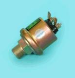 Sensor de óleo Wd 615 de alta qualidade