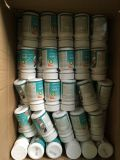 Perte de poids de vente chaude de Lipro amincissant des pillules de régime de capsule