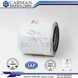 Оригинал разделяет части оптовой цены фильтра топлива FF5089 FF5089 FF5089 первоначально для сбывания