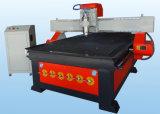 Máquina aprovada do router do CNC da madeira do Ce (1300*2500mm)
