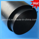 Hot Sale Pool/Pond/Dam Liner HDPE Geomembrane