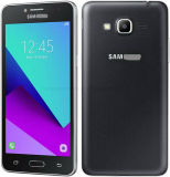 Perfection grande initiale plus le téléphone cellulaire déverrouillé neuf de téléphone mobile