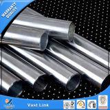 Pipes sans joint d'acier inoxydable d'ASTM A312