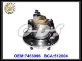 Rodamiento del eje de rueda trasera (7466996) para Buick, Chevrolet, Oldsmobile, Pontiac