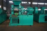 Het hete Verkopen in de Briketten die van de Bal van de Houtskool van China de Machine van de Pers maken