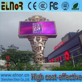 China Hot Product P16 Outdoor Full Color LED Display