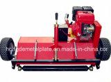 Falciatrice resistente agricola del falciatore del Flail di vendita calda 2016 per il trattore