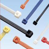 Plastikkabelbinder (Nylon 66)