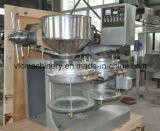 De automatische Bradende Gecombineerde Pers van de Olie (CY-172C)