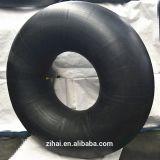 질 26.5-25 OTR 타이어 부틸 내부 관