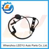 Auto sensor do ABS do sensor para Hyundai 599302h300