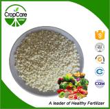 Engrais hydrosoluble de la qualité NPK 19-19-19