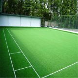 고수준 디자인 Eco-Friendly 인공적인 잔디