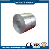 Dx51d Grad galvanisierter Stahlring mit CER Bescheinigung
