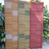 Сделано в панели стены листа здания конструкции Китая алюминиевой