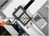 Cnc-Fräser-asynchrone multi Hauptholzbearbeitung-Gravierfräsmaschine