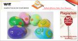 Jouets en plastique d'emballage de sucrerie (K8002011)