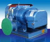 Малошумная высокая эффективность укореняет воздуходувку для водохозяйства