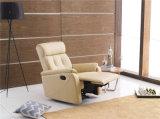 Moderner Wohnzimmer-Möbel-Freizeit-Stuhl (773)