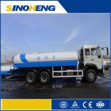 Molhar-Carro barato do preço, caminhão de petroleiro 25m3 da água